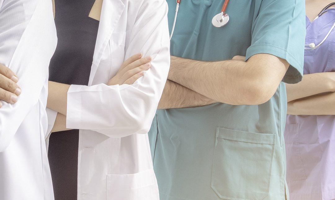 5 cech dobrego lekarza rodzinnego